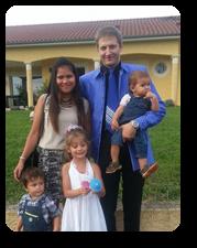 Vign_famille2